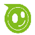 淘客機器人 V2018.07.23.0000 綠色版