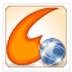 Esale服装批发销售管理软件 V7.6.1.8