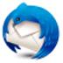 微信投票刷票器 V9.2 免费万能软件版