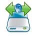 Sync Breeze(文件管理) V11.7.34
