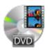飛華DVD轉MP4格式轉換器 V7.2
