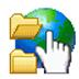 LinkStash(书签工具) V3.5.2