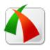 FastStone Capture(屏幕截图工具) V9.3 中文安装版