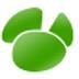 Navicat for MySQL(數據庫管理工具) V11.2.15 中文版