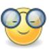 我爱记牌器(QQ游戏记牌器) V4.04.490 官方安装版