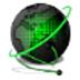 SRSniffer(�W�j��̽��) V0.61 �Gɫ��