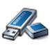 ImageUSB(USB驅動器) V1.4.1003 綠色版