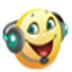 Balabolka(文本转换器) V2.15.0.719 多国语言绿色版