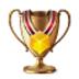Registry Winner(注册表优化工具) V6.9.7.6 绿色版