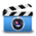 超等录屏 V9.3