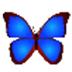 http://img4.xitongzhijia.net/150519/52-15051914134V91.jpg