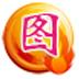 图旺旺制图 V6.0 官方安装版