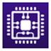 CPU-Z(CPU检测软件) V1.90.0 绿色中文版