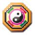 http://img4.xitongzhijia.net/150519/52-1505191H413X3.jpg