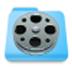 楓葉MPG格式轉換器 V14.3.5.0 官方安裝版