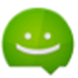 绿笑脸电脑发信息到手机软件 V1.0 绿色版