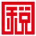 天樂個稅計算器2016 V2.0 綠色版