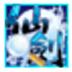 cell仙剑奇侠传3修改器 V1.0 绿色豪华版