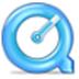 QQ IP數據庫 V2019.7.15 綠色版