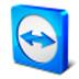 TeamViewer Host 7.0.12979 多國語言安裝版
