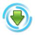 MediaGet(種子客戶端) V2.01.3471 官方安裝版