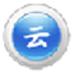网灵移动视频监控(PC版) V4.5.3