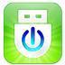 魔方U盘启动 v1.5.3.0 中文绿色版