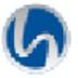 海思食品进销存管理软件 V9.20.190827 官方版