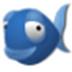 Web网页编辑器(Bluefish) V2.2.10中文版