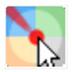 屏幕畫筆(Pointofix) V1.8.0 綠色版