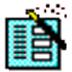 RSD數理統計計算 V1.0 綠色版