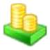 星宇商品销售管理系统 V2.49
