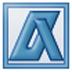 易洁免费仓库管理软件 V1.0.6 官方正式版
