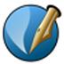 scribus(電子雜志制作軟件) V1.5.6
