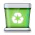 新毒霸垃圾清理 V15842 绿色版