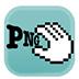 Pngyu(圖片批量處理工具) V1.0.1 綠色版