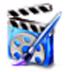 视频编辑专家 V10.0 官方安装版