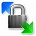 WinSCP(SFTP客户端) V5.9.4 多国语言绿色版