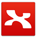 XMind(思维导图软件) V3.7.3