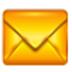 U88營銷郵件群發器 V5.09