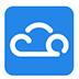 139邮箱网盘客户端 V3.8.0 官方安装版