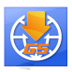 GooGle谷歌卫星地图下载器 V2.2.807 官方安装版