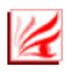 Acme CADSee(图形查看浏览工具) 2016 V6.1