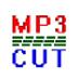 MP3剪切合并大师 V13.3 官方安装版