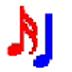佳音作曲家 V2.0 官方安裝版