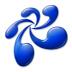 云屋视频会议系统 V3.1.38