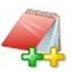 EditPlus(文本编辑器) V4.0.522