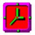 http://img2.jiagougou.com/150713/66-150G310012N29.jpg