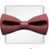 BowPad(文本代碼編輯器) V2.4.5 英文版