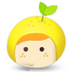 檸檬桌面 V1.5.0.1010